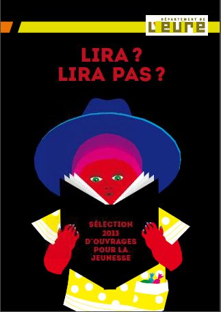 Lira lira pas-2013