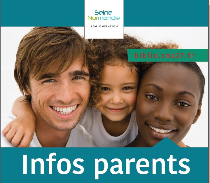 Infos-Parents1