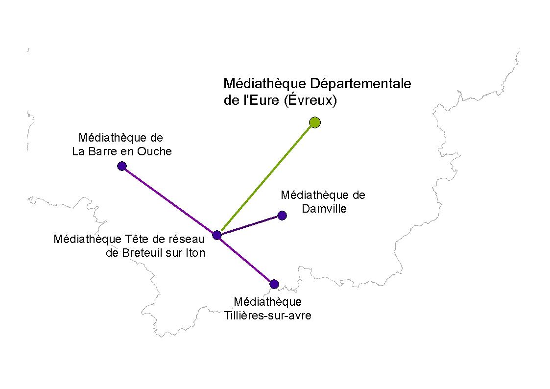 Reseau informatise Avre-iton 2014bis