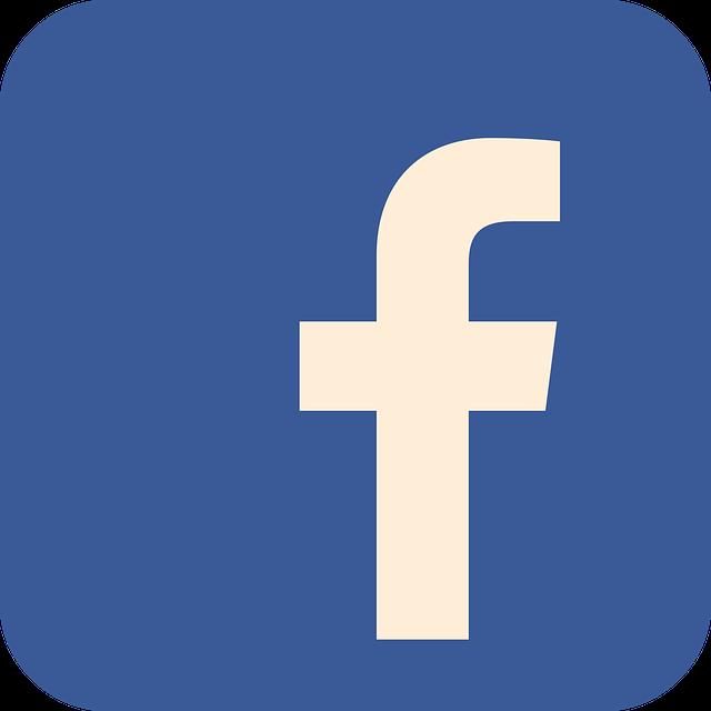 facebook-2429746 640